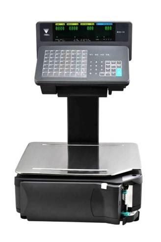 DIGI SM120-EV