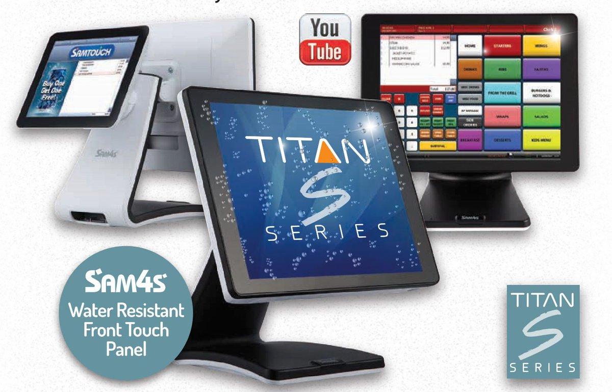 titan-s-white