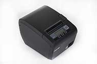 SAM4S-ELLIX-40-USB-&-SERIAL-PRINTER