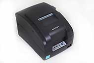 BIXOLON-275C-SERIAL-PRINTER