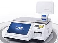 cas-cl7200