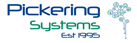 Pickering Systems