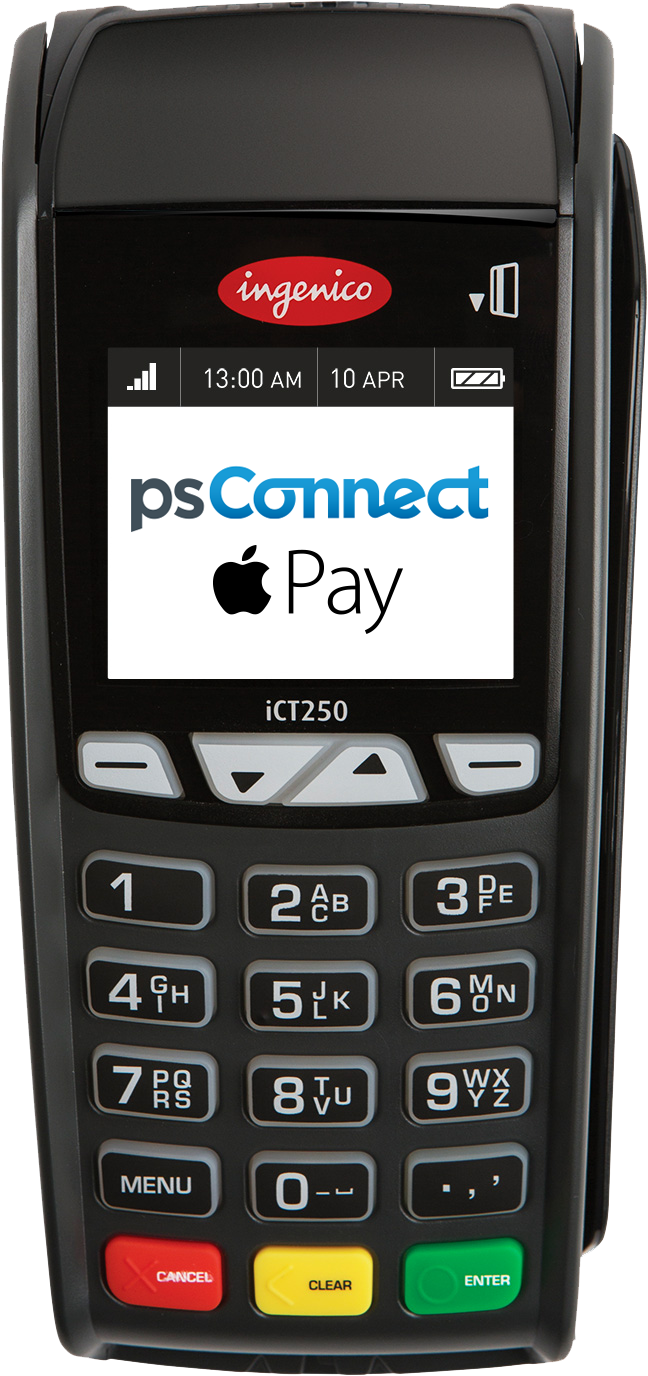 psconnect-cmcountertop-applepay-1