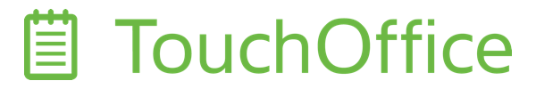 Touch Office